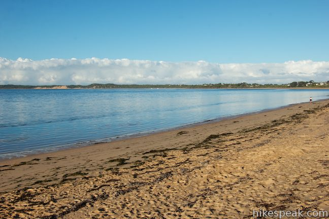 New Haven Phillip Island Caravan Park