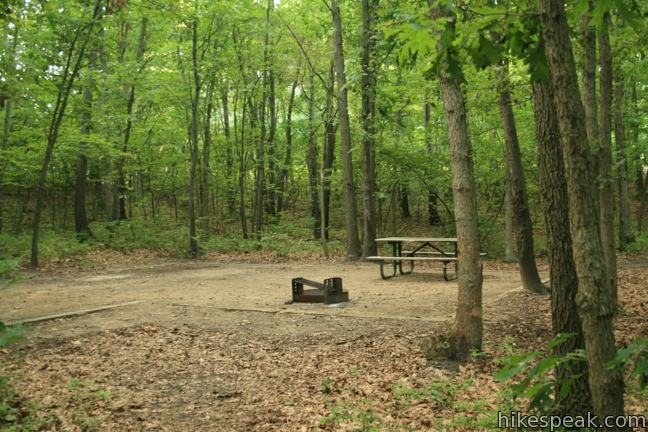 Dunewood Campground | Indiana Dunes National Park | Hikespeak.com on indiana dunes trail map, indiana dunes state park cabins, pennsylvania campground map, indiana dunes state park home, nashville indiana state park map, pokagon state park camping map, yellowwood state forest campground map, indiana dunes state park directions, indiana dunes national park map, brookville indiana state park map, indiana state park lodges, indiana dunes national lakeshore, indiana dunes beach houses, indiana dunes lodging, indiana dunes beach campground, patoka lake campground map, warren dunes state park campground map, indiana wine trail map, versailles indiana state park campground map, michigan dunes map,
