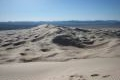 Kelso Dune Mojave