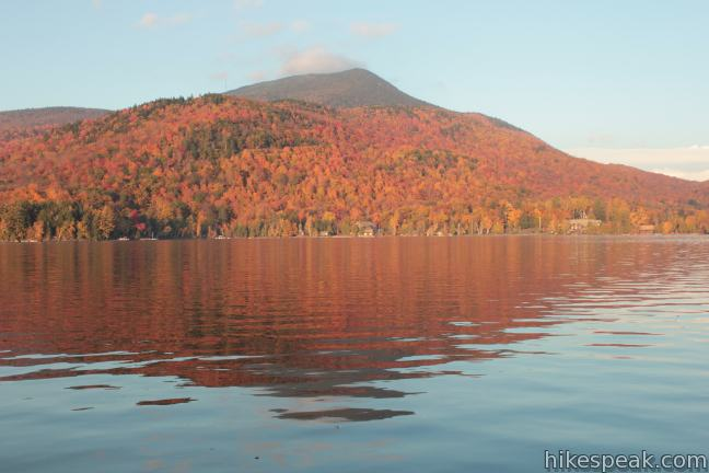 blue mountain lake dating Plan you week with the help of our 10-day weather forecasts and weekend weather predictions for blue mountain lake, ny.