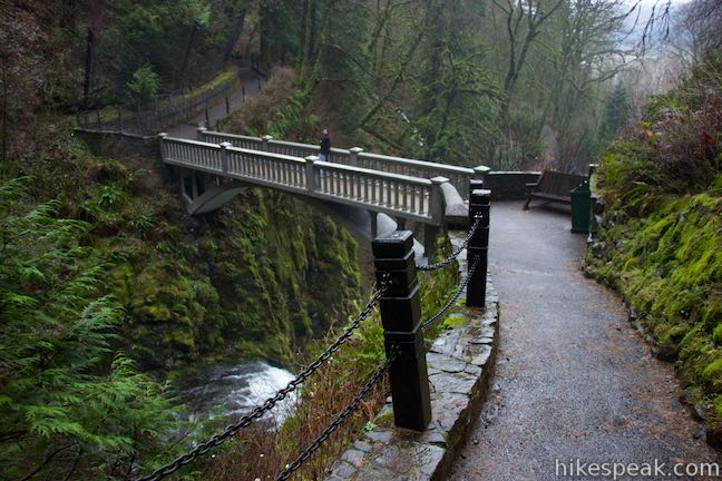 directions to oneonta with Multnomah Falls Oregon on Trails gorgefriends besides 10 Amazing Waterfall Hikes In Oregon additionally About Us Oswego State Lakers Acha furthermore Valleyveterinaryassociates besides Main Street Oneonta Map.