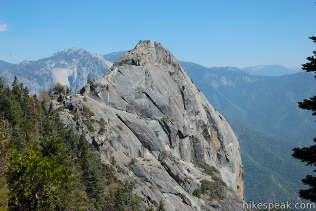 trail map yosemite with Hanging Rock Sequoia on Moro Rock moreover 893066 also Connections For Thru Hikers as well 4061558570 furthermore Gallery Upper Cascades.