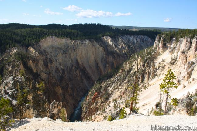 North_Rim_Trail_Grand_Canyon_of_Yellowstone_IMG_9773 Map Grand Canyon Campgrounds on mogollon rim campground map, lums pond state park campground map, prescott national forest campground map, new hampshire campground map, red rock campground map, humboldt redwoods campground map, minnesota campground map, beaver dam campground map, rocky gap state park campground map, coconino national forest campground map, mt st helens campground map, wyoming campground map, idaho campground map, maryland campground map, crater lake campground map, glacier campground map, georgia campground map, lees ferry campground map, pennsylvania campground map, canyon park campground map,