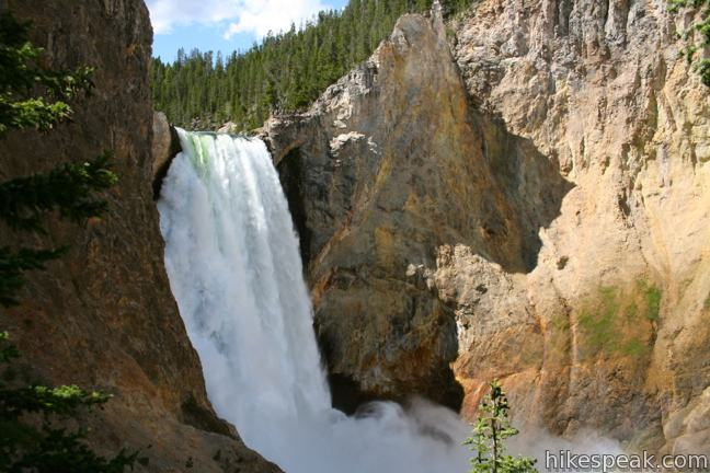 Uncle_Toms_Trail_Lower_Yellowstone_Falls_IMG_0001 Map Grand Canyon Campgrounds on mogollon rim campground map, lums pond state park campground map, prescott national forest campground map, new hampshire campground map, red rock campground map, humboldt redwoods campground map, minnesota campground map, beaver dam campground map, rocky gap state park campground map, coconino national forest campground map, mt st helens campground map, wyoming campground map, idaho campground map, maryland campground map, crater lake campground map, glacier campground map, georgia campground map, lees ferry campground map, pennsylvania campground map, canyon park campground map,