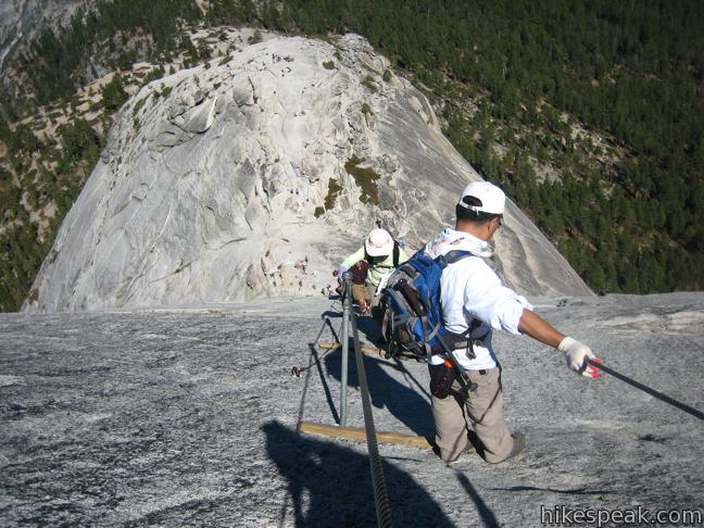 trail map yosemite with Half Dome Hike Yosemite on Pacific Crest Trail together with Sequoia And Kings Canyon National Parks in addition File KernRiverMap also Eastern Us Wa ins Glen Waterfalls in addition Day Hikes Of Glacier National Park Map Guide.