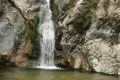los angeles waterfall eaton