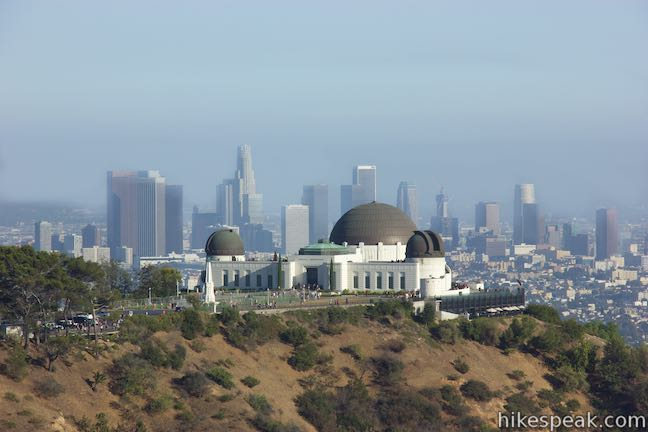 Griffith_Observatory_1108.jpg