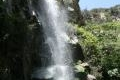 angeles waterfall