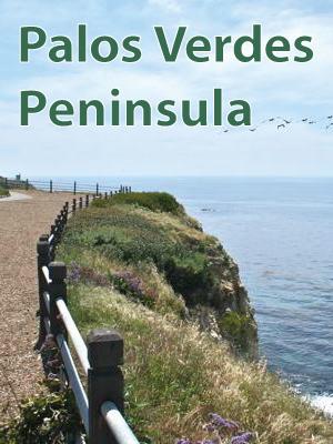 Palos Verdes Peninsula Trails