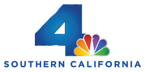 NBC 4 Southern California