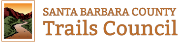 Santa Barbara Trail Council