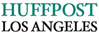 Huffington Post Los Angeles
